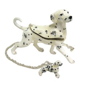 Kingspoint Designs Kingspoint Designs Spotty Dalmation