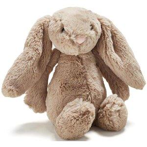 Jellycat Jellycat Bashful Bunny Plush - Beige