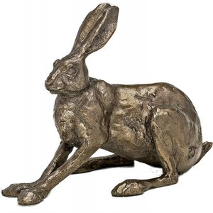 Frith Sculpture Frith Hilary Hare : S105