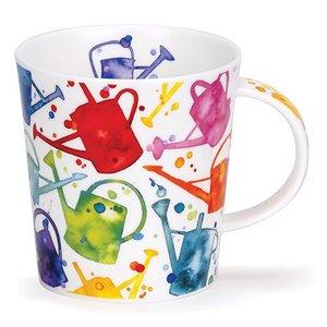 Dunoon Dunoon Lomond Sprinkle! Mug
