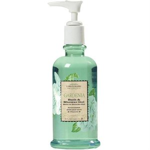 Caswell-Massey Caswell-Massey Gardenia Bath and Shower Gel