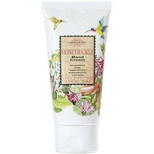 Caswell-Massey Caswell-Massey Honeysuckle Hand Cream