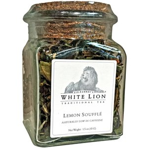 White Lion White Lion Lemon Souffle