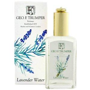Geo.F.Trumper Geo F. Trumper Lavender Water