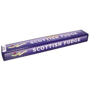 Buchanan's Buchanan's Scottish Fudge