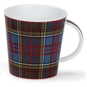 Dunoon Dunoon Cairngorm Anderson Mug