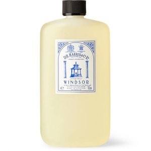 D R Harris D R Harris Windsor Head to Toe Wash 100ml
