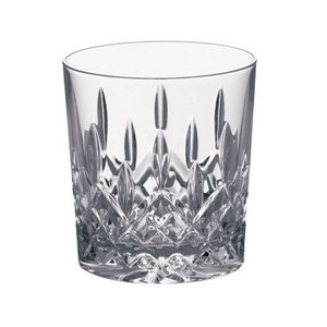 """Galway Crystal Galway Longford D.O.F. (4"""")"""