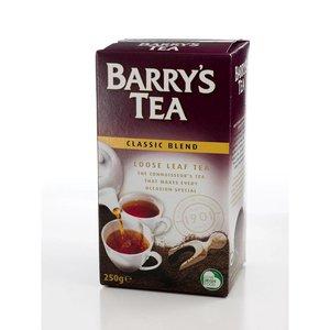 Barry's Tea Barry's Classic Blend Loose Leaf Tea