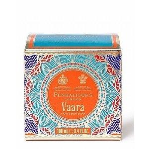 Penhaligon's Penhaligon's Vaara Hand & Body Cream