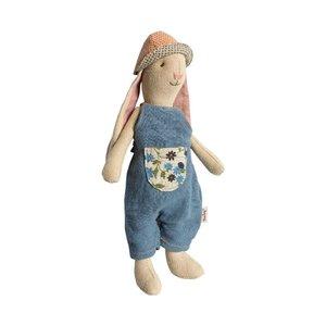 Maileg Maileg Mini Bunny Oscar