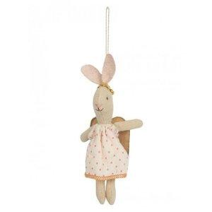 Maileg Maileg Baby Bunny Angel