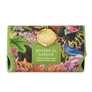 Michel Design Works Michel Botanical Garden Bath Soap