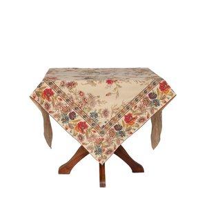 April Cornell April Cornell Wildflowers Tablecloth