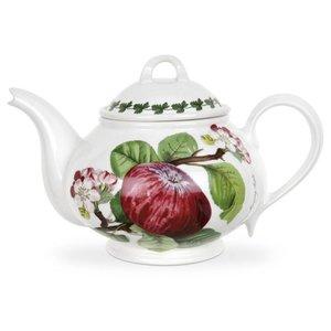 Portmeirion Portmeirion Pomona Teapot
