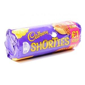 Cadbury Cadbury Shorties