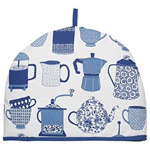 Now Designs Now Designs Hot Brew Tea Cosy