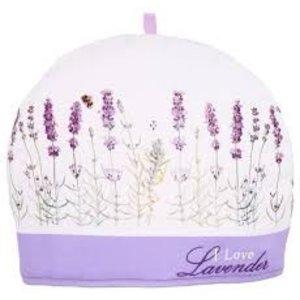 Ashdene I Love Lavender Tea Cosie