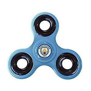 Manchester City Fidget Spinner
