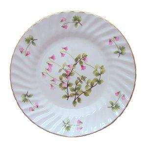 Berta Hedstrom Linnea 8 in. Plate