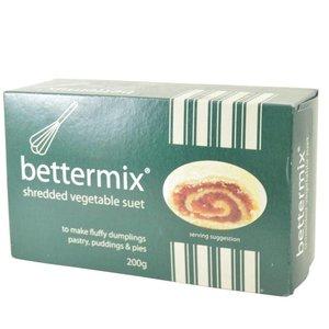 Bettermix Bettermix Vegetable Suet