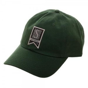 Harry Potter Harry Potter Slytherin Hat