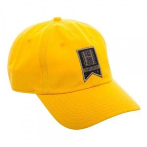 Harry Potter Harry Potter Hufflepuff Hat