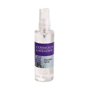 Cotswold Lavender Cotswold Lavender Slumber Spray