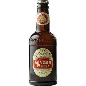 Fentiman's Fentiman's Ginger Beer