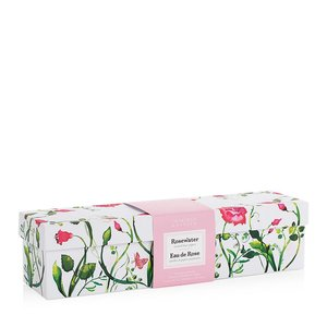 Crabtree & Evelyn Crabtree & Evelyn Rosewater Drawer Liner