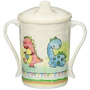 Baby Cie Etre Le Premier Dino Sippy Cup