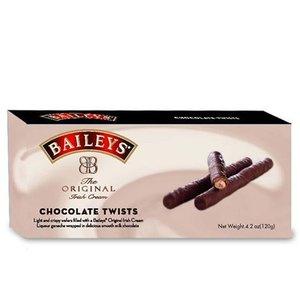 Bailey's Chocolate Twist Box