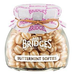 Mrs. Bridges Mrs. Bridges Buttermint Softies