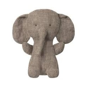 Maileg Maileg Noah's Friends, Elephant Mini