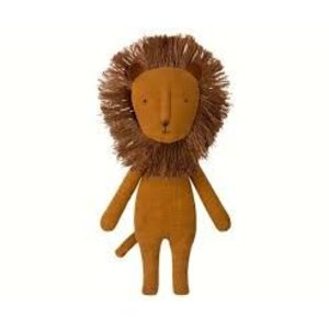 Maileg Maileg Noah's Friends, Lion Mini
