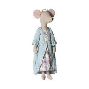 Maileg Maileg Mega Mouse Princess