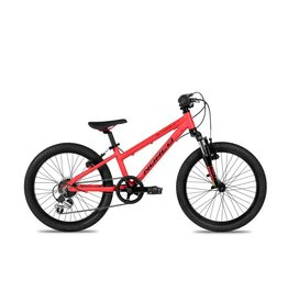Norco 2018 Norco Storm 2.2