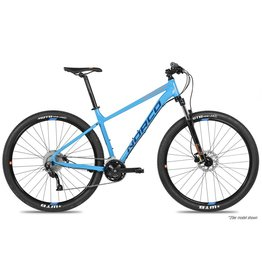 Norco 2018 Norco Storm 2