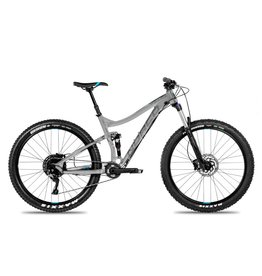 Norco 2018 Norco Fluid FS 2+ (special order only)