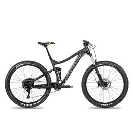 Norco 2018 Norco Fluid FS 1+ (special order only)