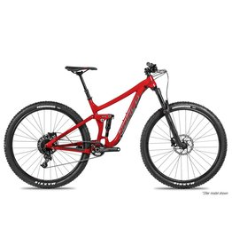 Norco 2018 Norco Sight A3