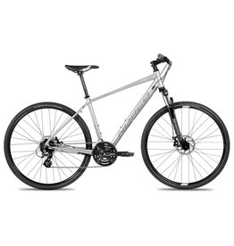 Norco 2018 Norco XFR 4 - XSmall, Large, XLarge at XXLarge