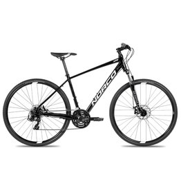 Norco 2018 Norco XFR 5 - XLarge