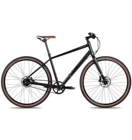 Norco 2018 Norco Indie IGH A11 ( Alfine 11 ) Courroie