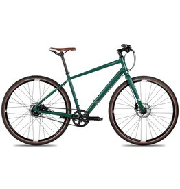 Norco 2018 Norco Indie IGH A8 ( Alfine 8 ) Courroie