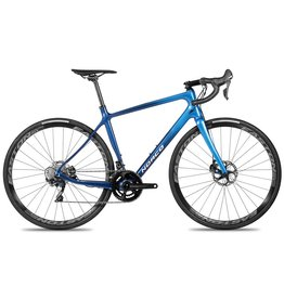 Norco 2018 Norco Search Carbone Ultegra