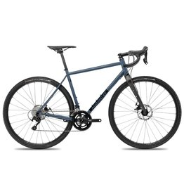 Norco 2018 Norco Search XR-S 105