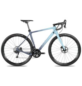 Norco 2018 Norco Search XR Ultegra
