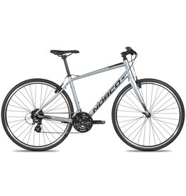 Norco 2018 Norco VFR 3