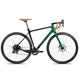 Norco 2018 Norco Search XR Apex 1